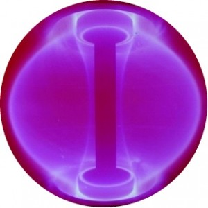 Magnetic Fusion icon